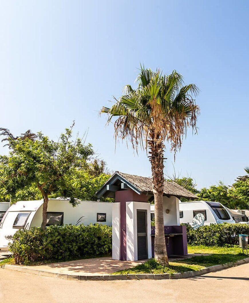 Bella Vista Park 31